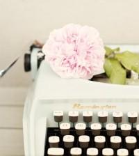 scrivere premio letterario Chioggia