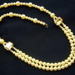 borse e bijoux