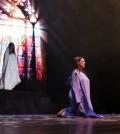 Fare della vostra vita un dono- Arena Artis- Padre Kolbe