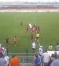 Clodiense Coppa Italia