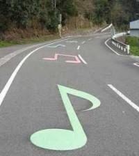 Musica-in-auto-labitudine-irrinunciabile-degli-italiani-secondo-AutoScout24