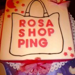 rosa shopping realcooking