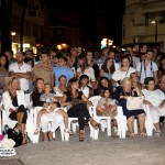 notte rosa shopping 2013 (1)