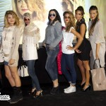notte rosa shopping 2013 (136)