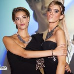 notte rosa shopping 2013 (137)