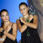 notte rosa shopping 2013 (140)