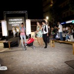 notte rosa shopping 2013 (148)
