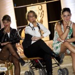 notte rosa shopping 2013 (149)