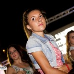 notte rosa shopping 2013 (153)