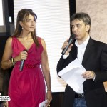 notte rosa shopping 2013 (163)