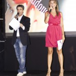 notte rosa shopping 2013 (164)