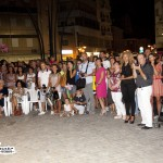 notte rosa shopping 2013 (177)