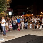 notte rosa shopping 2013 (179)