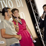 notte rosa shopping 2013 (180)