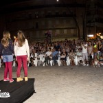 notte rosa shopping 2013 (201)