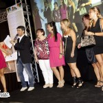 notte rosa shopping 2013 (207)