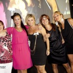 notte rosa shopping 2013 (208)