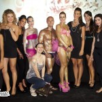 notte rosa shopping 2013 (23)
