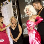 notte rosa shopping 2013 (236)