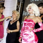 notte rosa shopping 2013 (237)