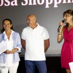 notte rosa shopping 2013 (243)
