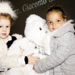 notte rosa shopping 2013 (245)