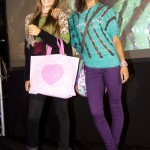notte rosa shopping 2013 (32)