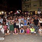 notte rosa shopping 2013 (324)