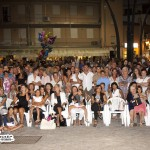 notte rosa shopping 2013 (325)