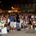 notte rosa shopping 2013 (326)