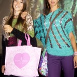 notte rosa shopping 2013 (33)