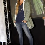notte rosa shopping 2013 (351)