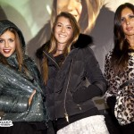 notte rosa shopping 2013 (364)