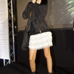 notte rosa shopping 2013 (368)