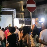 notte rosa shopping 2103 (112)