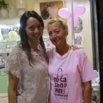 notte rosa shopping 2103 (144)