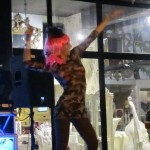 notte rosa shopping 2103 (173)