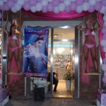 notte rosa shopping 2103 (182)