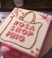 notte rosa shopping 2103 (20)
