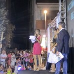 notte rosa shopping 2103 (223)