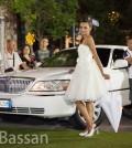 rosa shopping 2013 wedding (79)