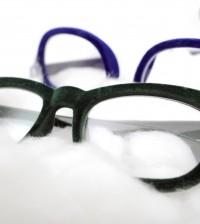 velvet_vintage_occhiali