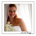 Daniele Monaro fotografo matrimonio