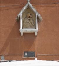 Palazzo_Granaio,_facade_detail_(Chioggia) wikipedia