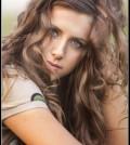 Calendario Miss ottobre 2013