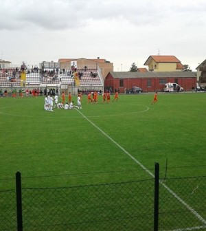 Clodiense Coppa Italia