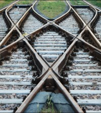 Ferrovia-Valle-Brembana-dsc0172l