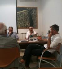 Gruppo Turismo 1