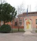Nuova  Scintilla 25/11/2012  Chioggia. tribunale