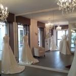atelier alta moda sposa (1)